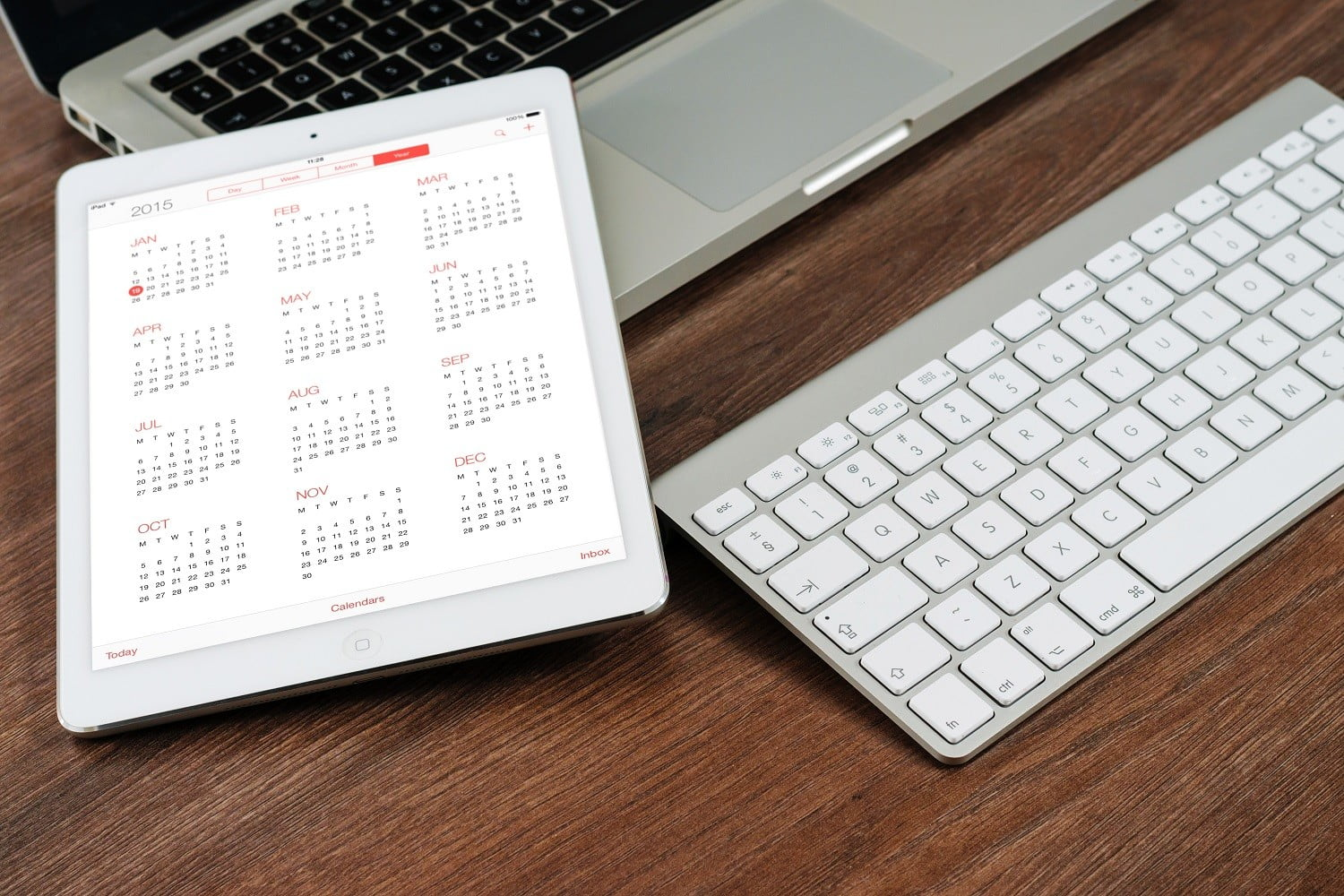 How to Block or Report Calendar Spam on Google Calendar and