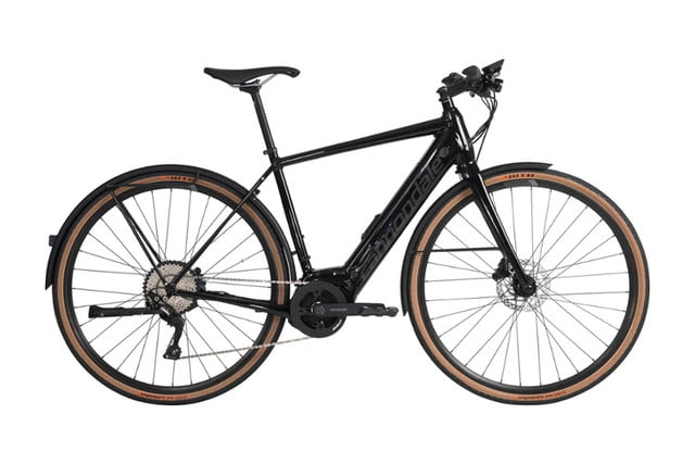 rei amazon and walmart drop prices for electric bikes labor day cannondale quick neo eq bike  2019 1