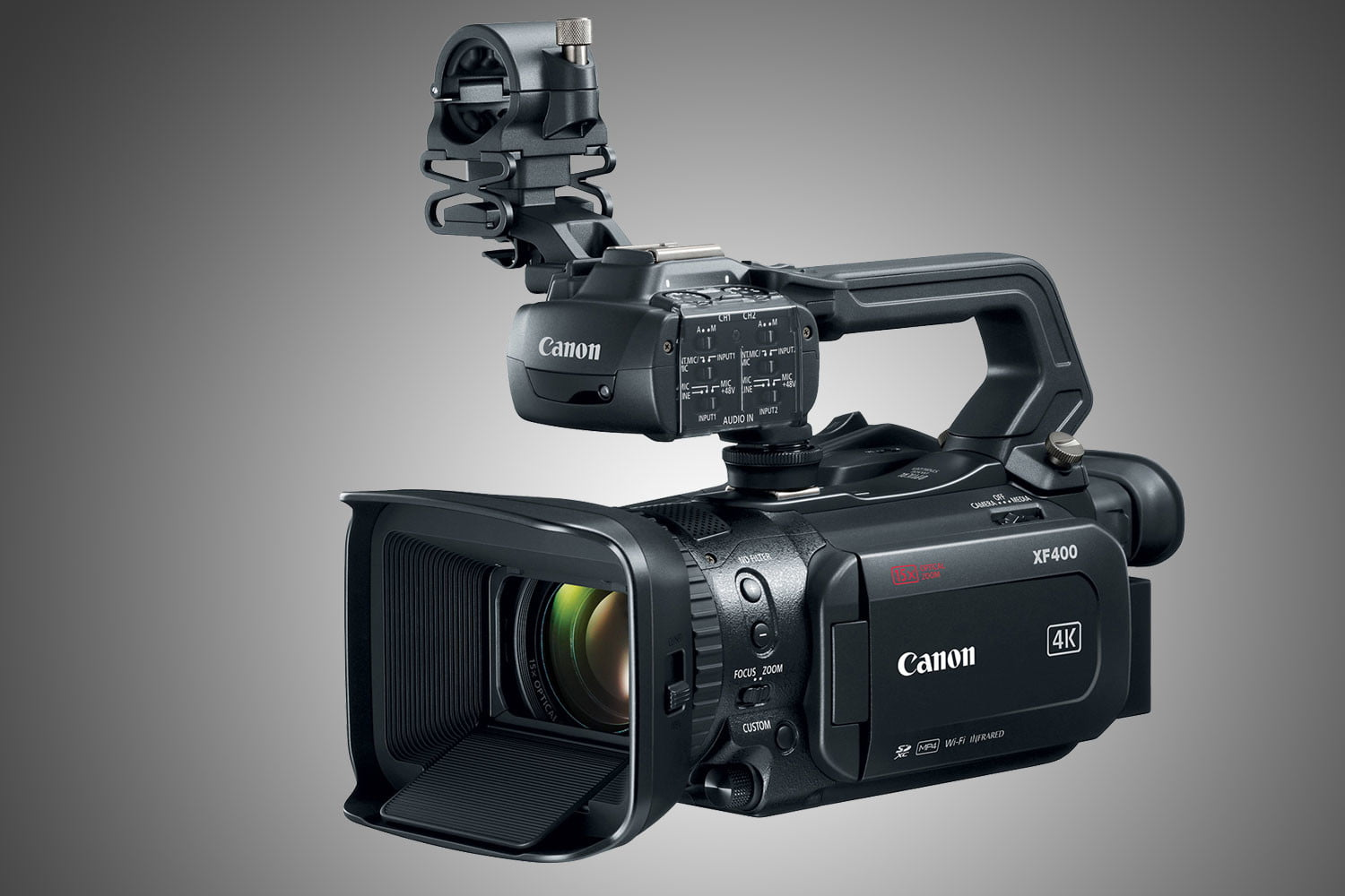 Do Camcorders Still Make Sense In 2018 Our Camcorder Buying Guide Digital Trends