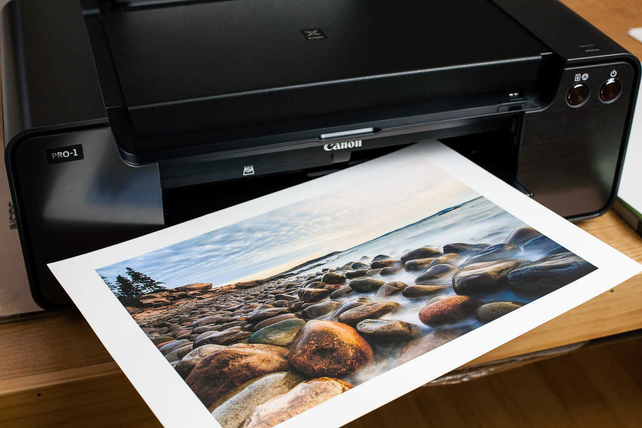 The Best Wide-Format Photo Printers for 2019   Digital Trends