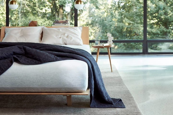 These are the best Columbus Day sales to save you money on bedding
