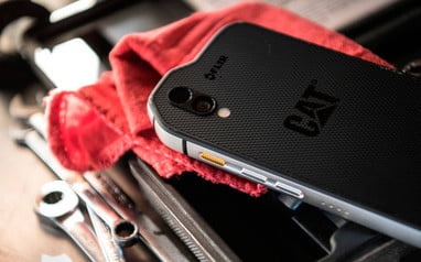Cat S61 Review Digital Trends