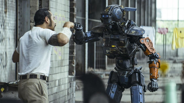 chappie review 1