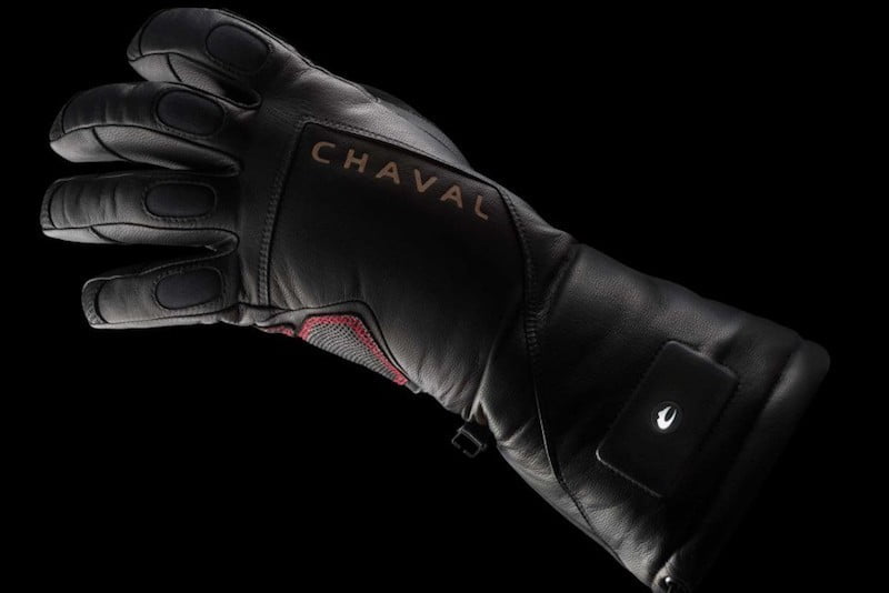 Stay Toasty and Untangled with the Chaval Supernova Wireless