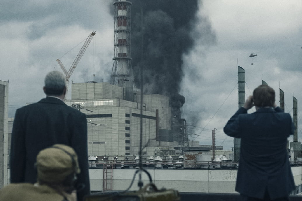 Chernobyl: 10 Burning Questions We Still Have After Watching