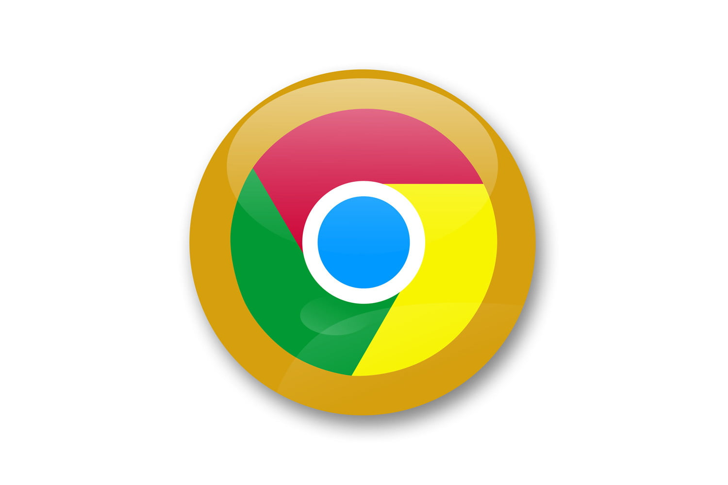 The Best Google Chrome Extensions | Digital Trends