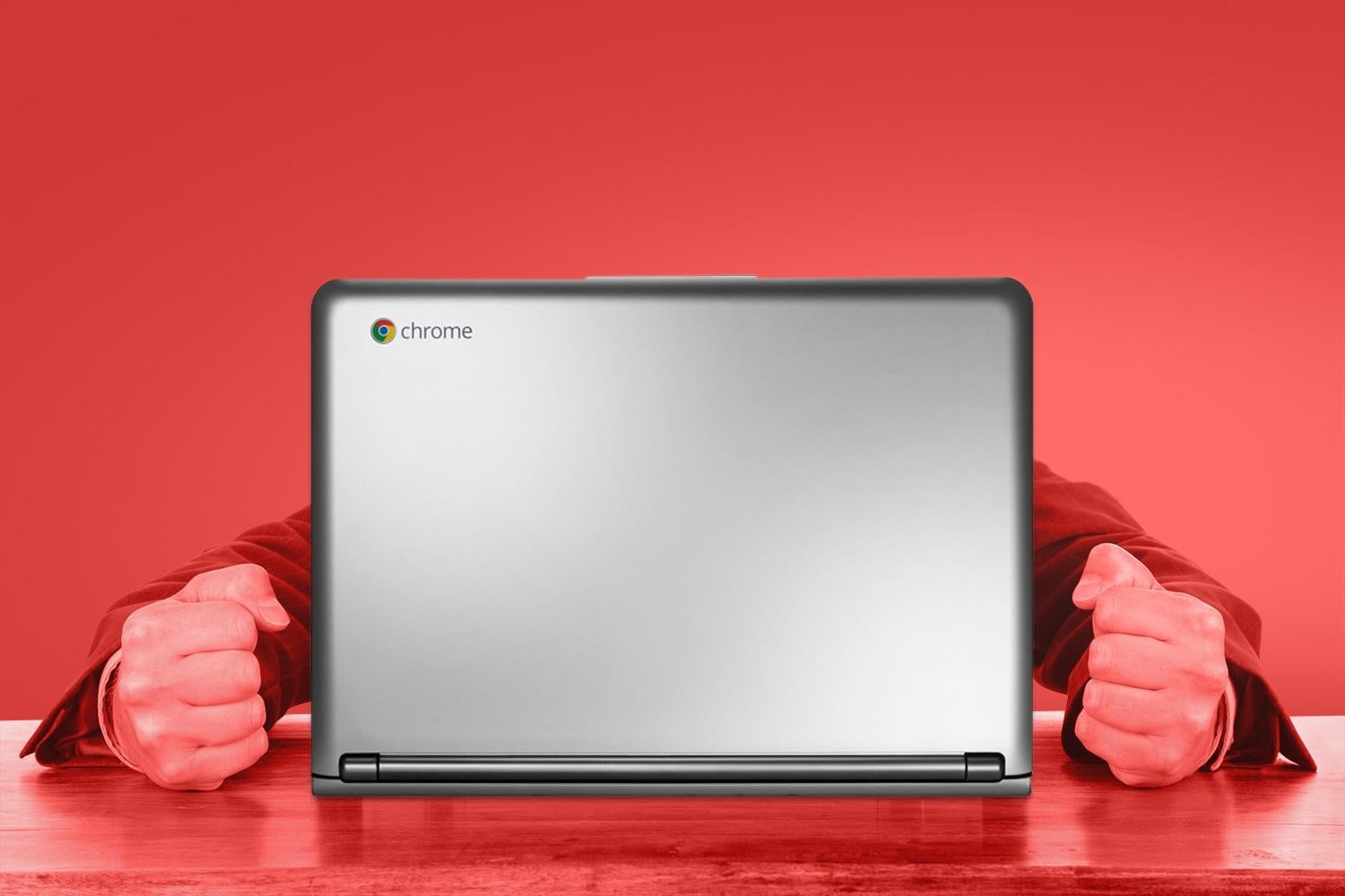 How To Get Roblox On Chromebook Simple 3 Ways Chrome Os Chromebook Review Living With Chrome Os Was Hell Digital Trends