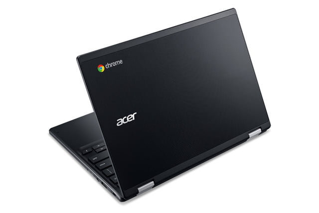 acer goes all in on skylake with latest expansion to computing line chromebook r11 black 08