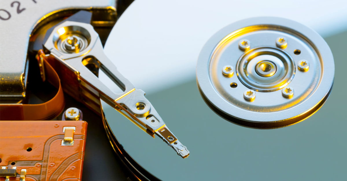 Cloning your hard drive can be a lifesaver. Here's how to do it