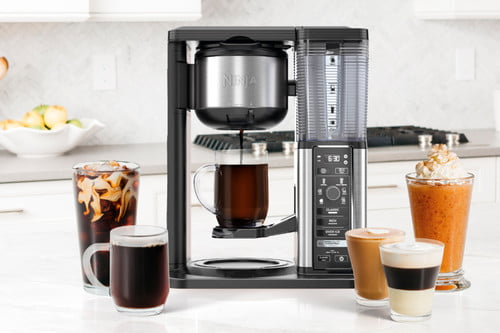 The Best Coffee Makers of 2020   Digital Trends