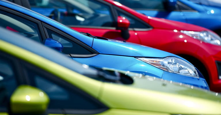 When Is the Best Time to Buy a Car? | Digital Trends