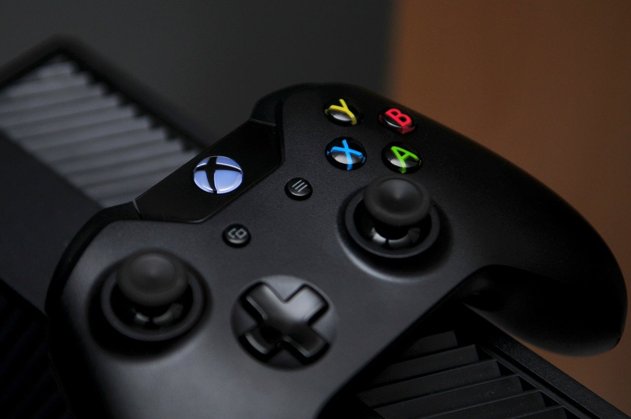 Hardware specifications for the next generation of Xbox may have been revealed