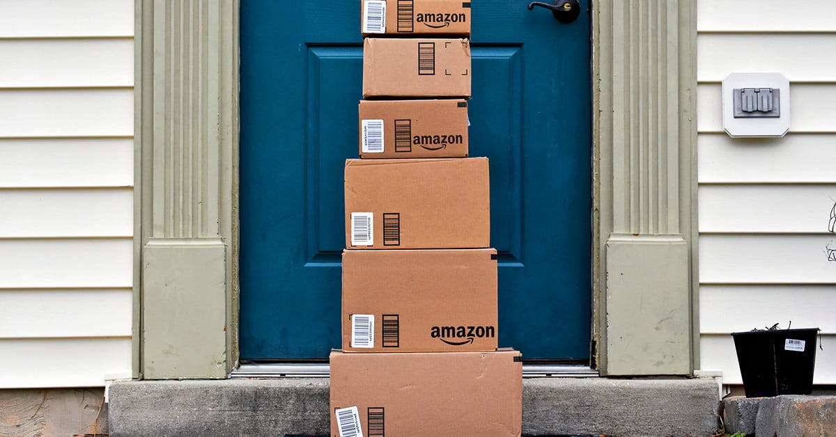 How to get free stuff on Amazon: A beginners guide