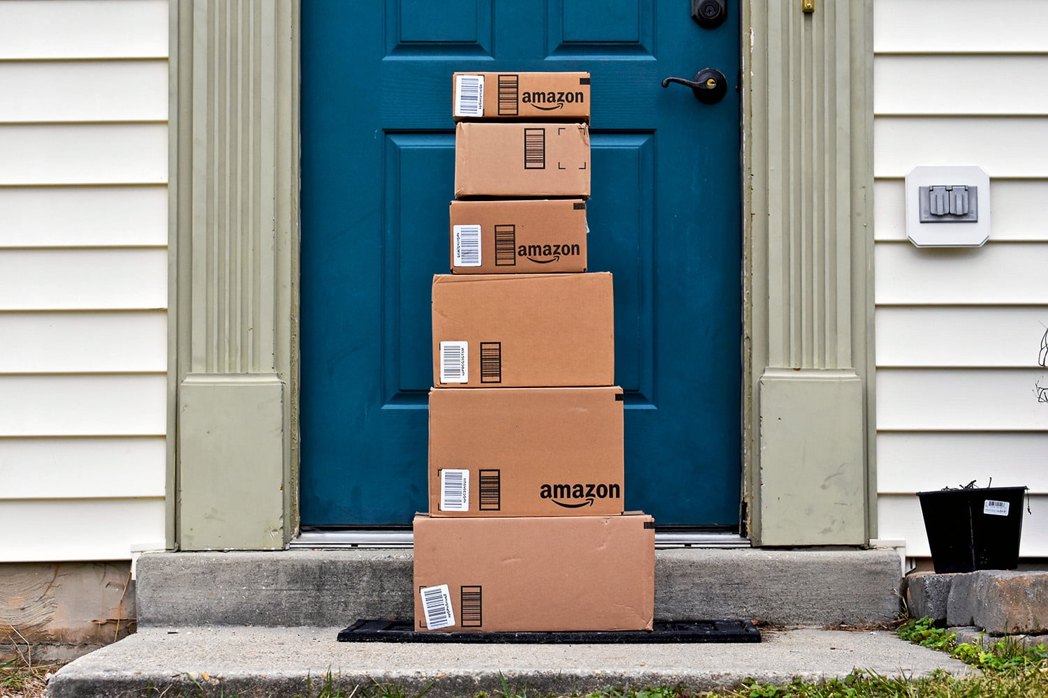 How to Get Free Stuff on Amazon: A Beginners Guide | Digital