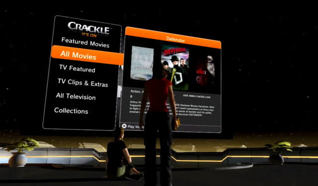 The 18 Best Movies on Crackle Streaming Now | Digital Trends