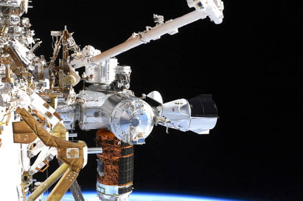 crew dragon docked at iss 440x292 c