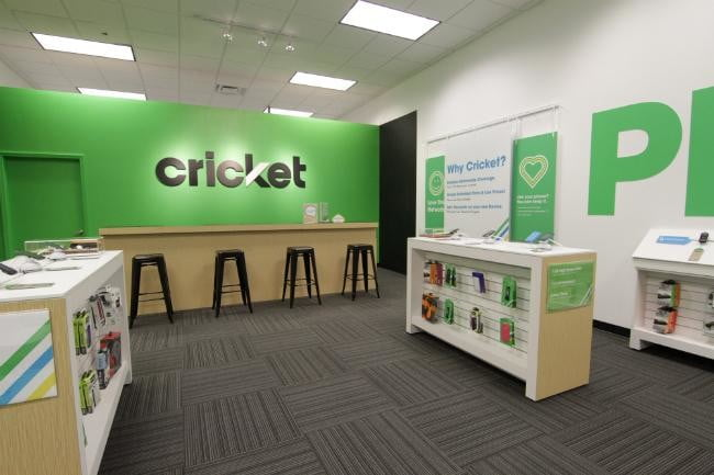 Cricket Wireless Unveils Truly Unlimited Data Plan | Digital