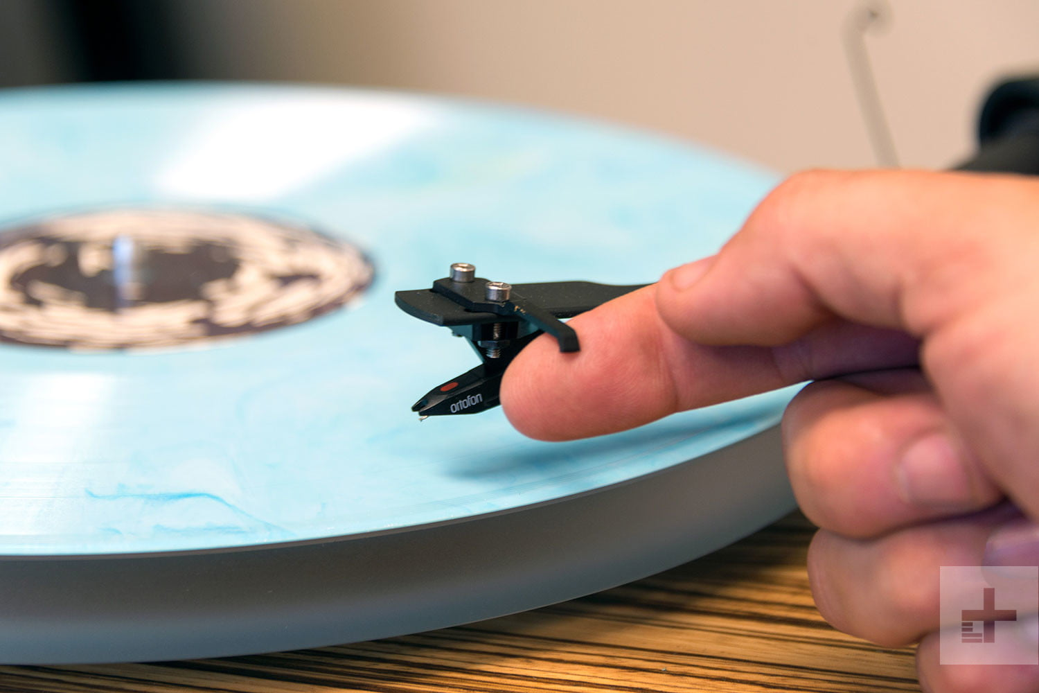 How To Set Up A Record Player to Get the Most Out of Your