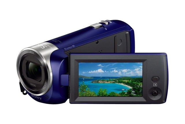 sony handycam camcorders ces 2014 cx240l  main2 1200