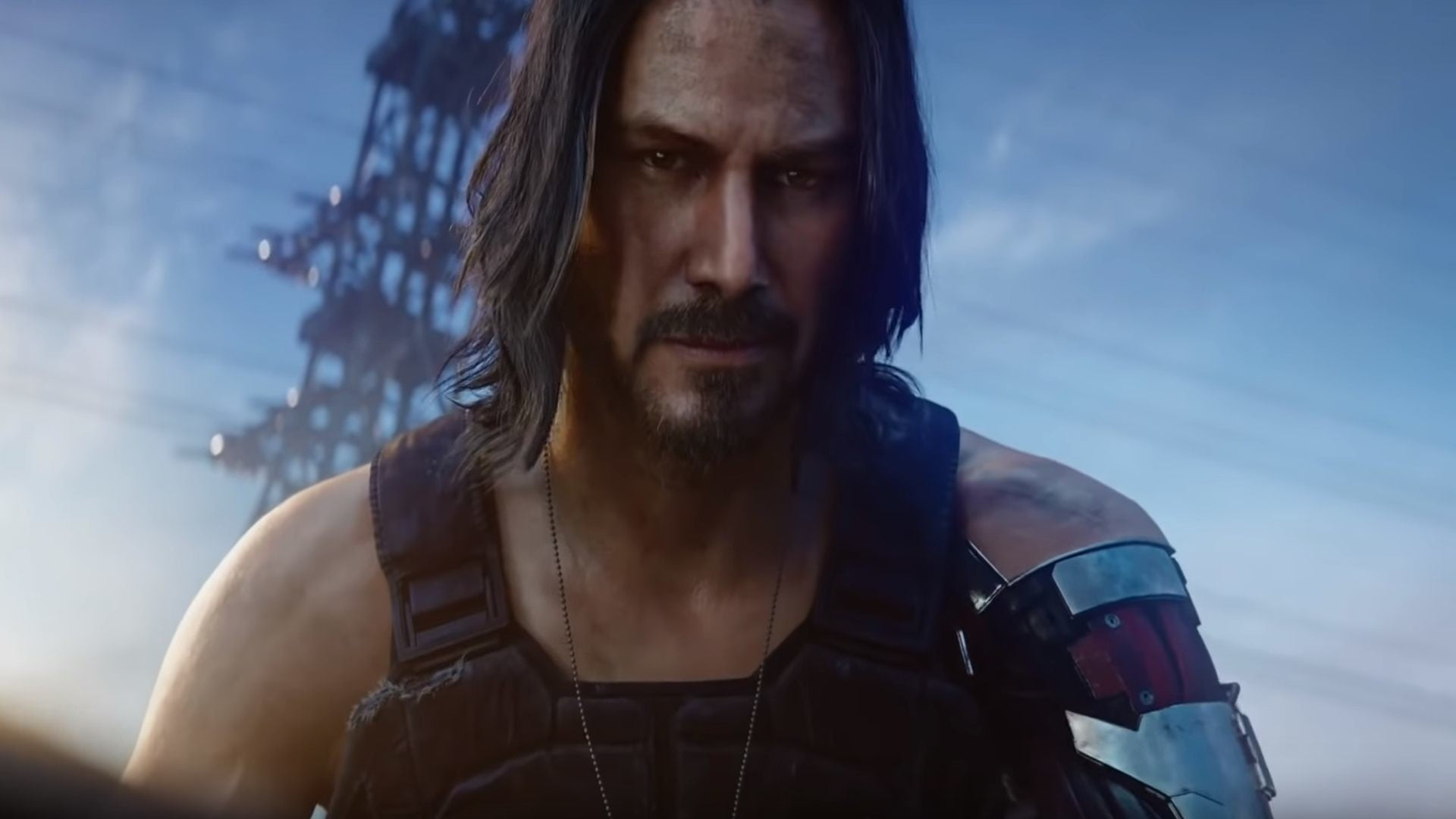Analyst: Cyberpunk 2077 will sell 15 million copies, and potentially even more