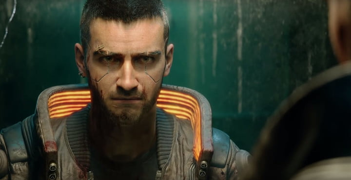Cyberpunk 2077 expansion 3 three project modes CD Projekt Red report
