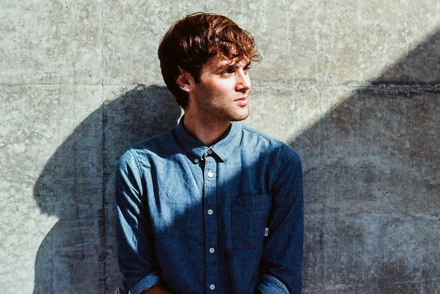 10 best bands sxsw 2016 day wave