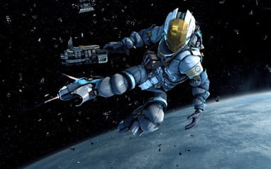 Dead Space 3 Review Digital Trends