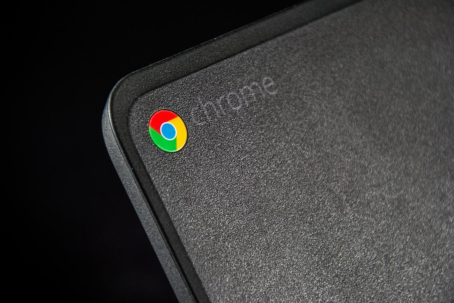 Discover your Chromebook's hidden features with these 5 tips