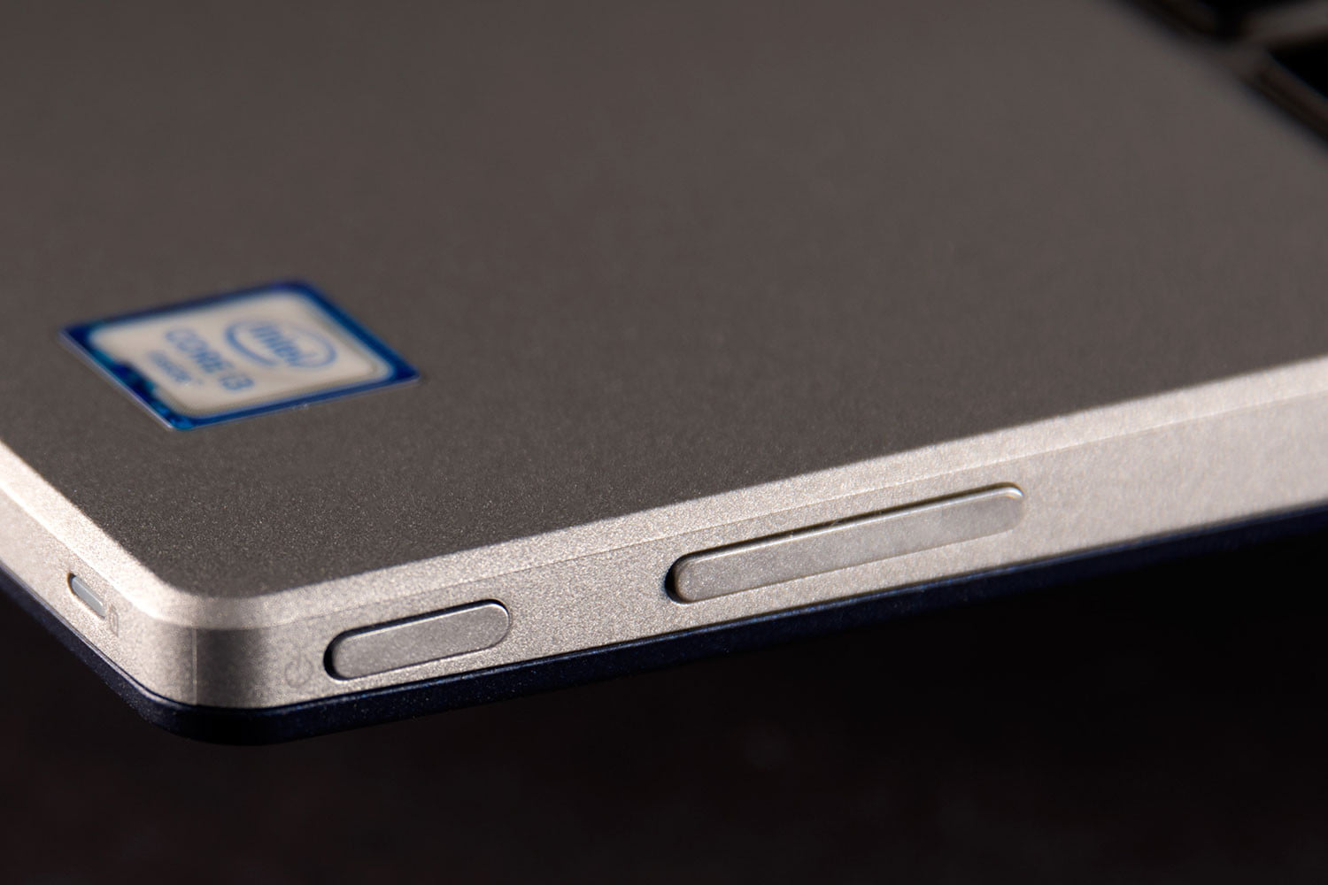 Dell Inspiron 11 3000 Series 2-in-1 Special Edition Review