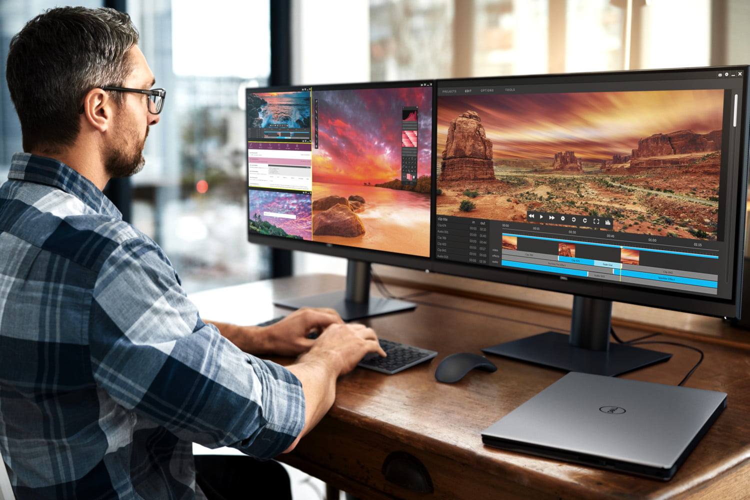 The Best Ultrawide Monitors of 2019 | Digital Trends