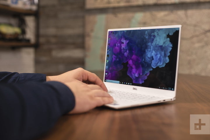 Dells discounts two of the best laptops – the XPS 13 and 15 – by up to $311