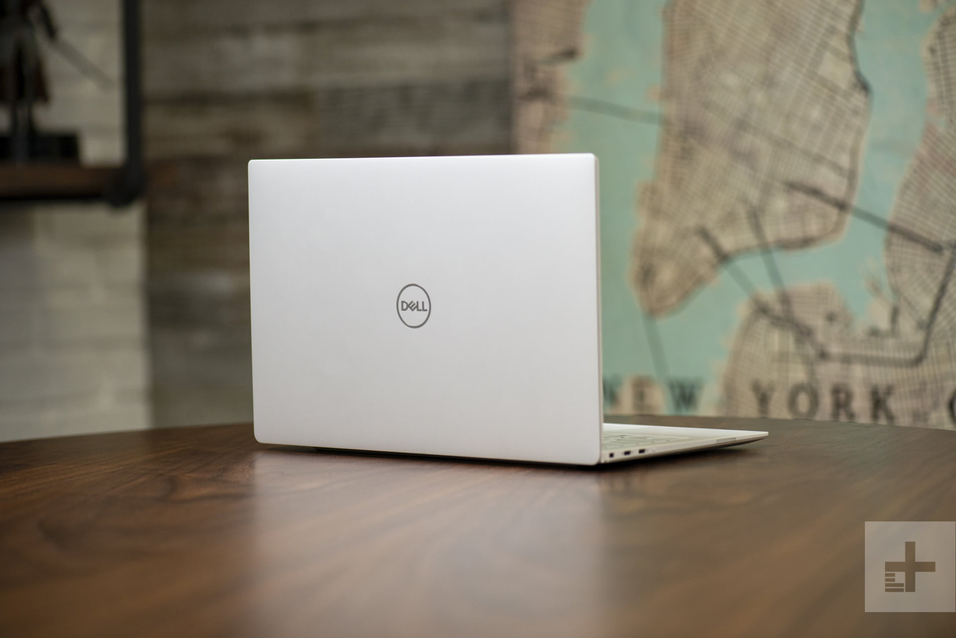 The Best Laptops For 2019 Xps Surface Macbook Razer And