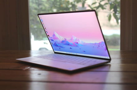 We haven't seen Dell XPS 13 deals this good since Black Friday — up to $670 off