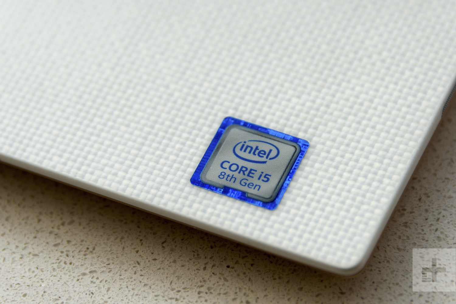 Intel's Core i5 vs  i7 | Digital Trends