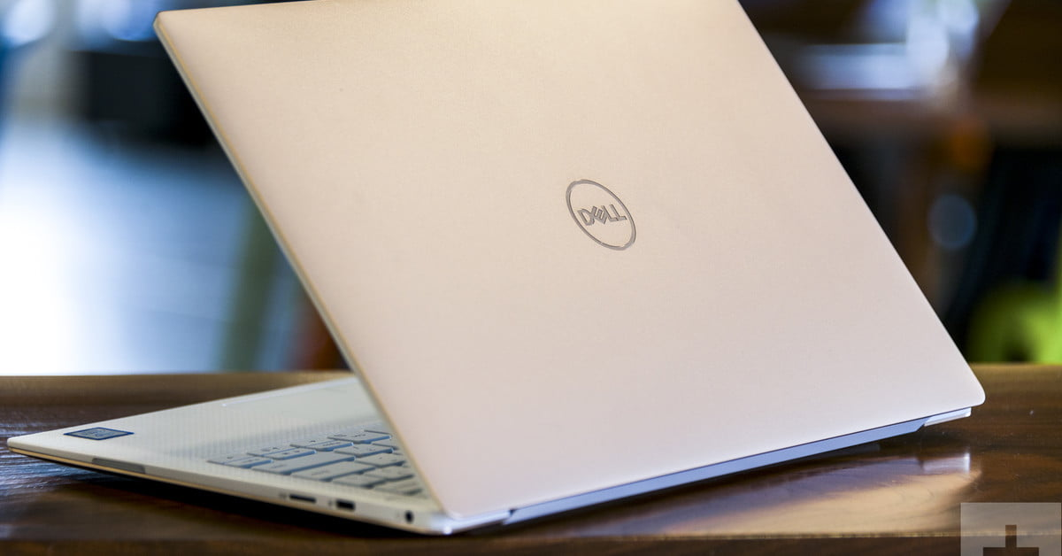 The Best Dell Laptops To Buy In 2020 Digital Trends