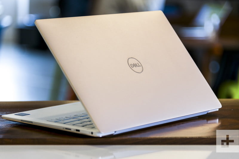 new authentic lace up in look good shoes sale The Best Dell Laptops | Digital Trends