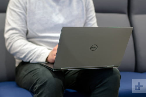 Select Lenovo Devices Now Support The Intel Online Connect