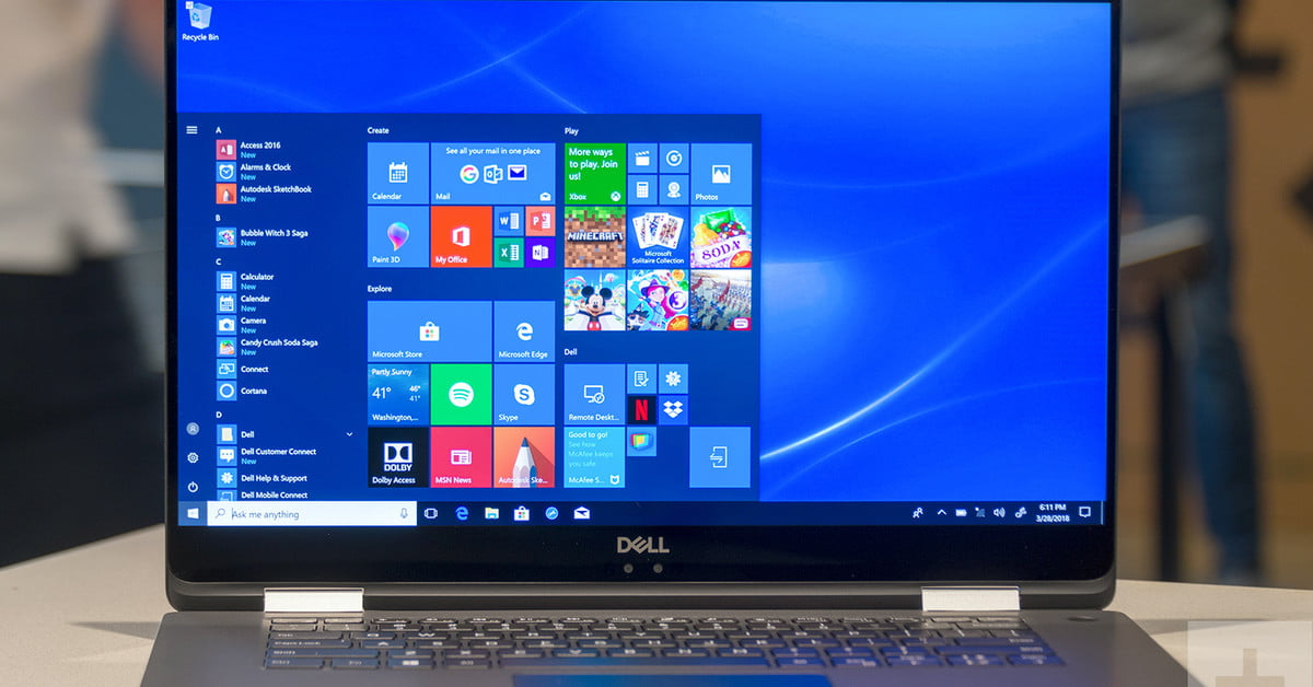 How to Pin a Website to the Taskbar
