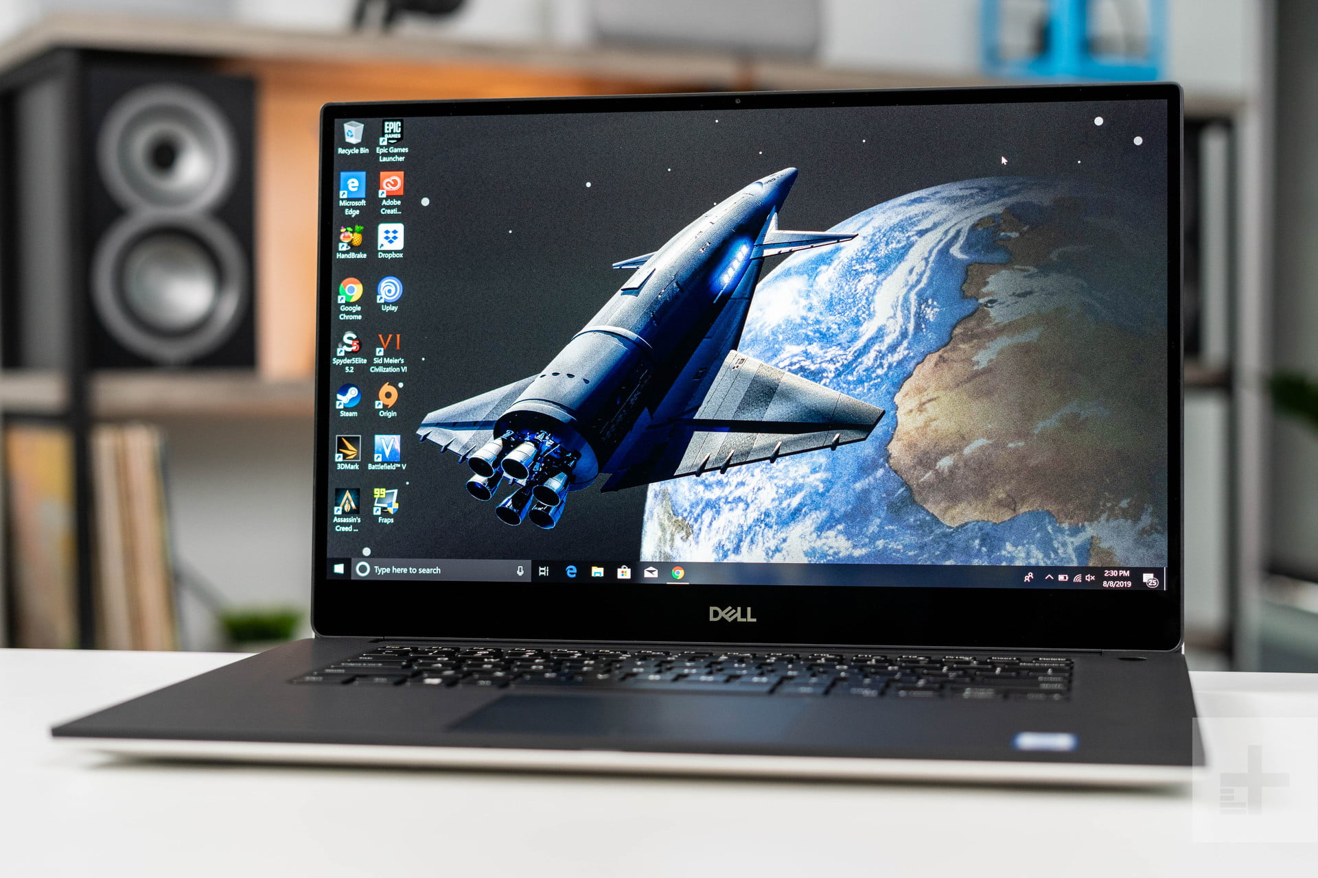 The Best 15-Inch Laptops for 2019 | Digital Trends