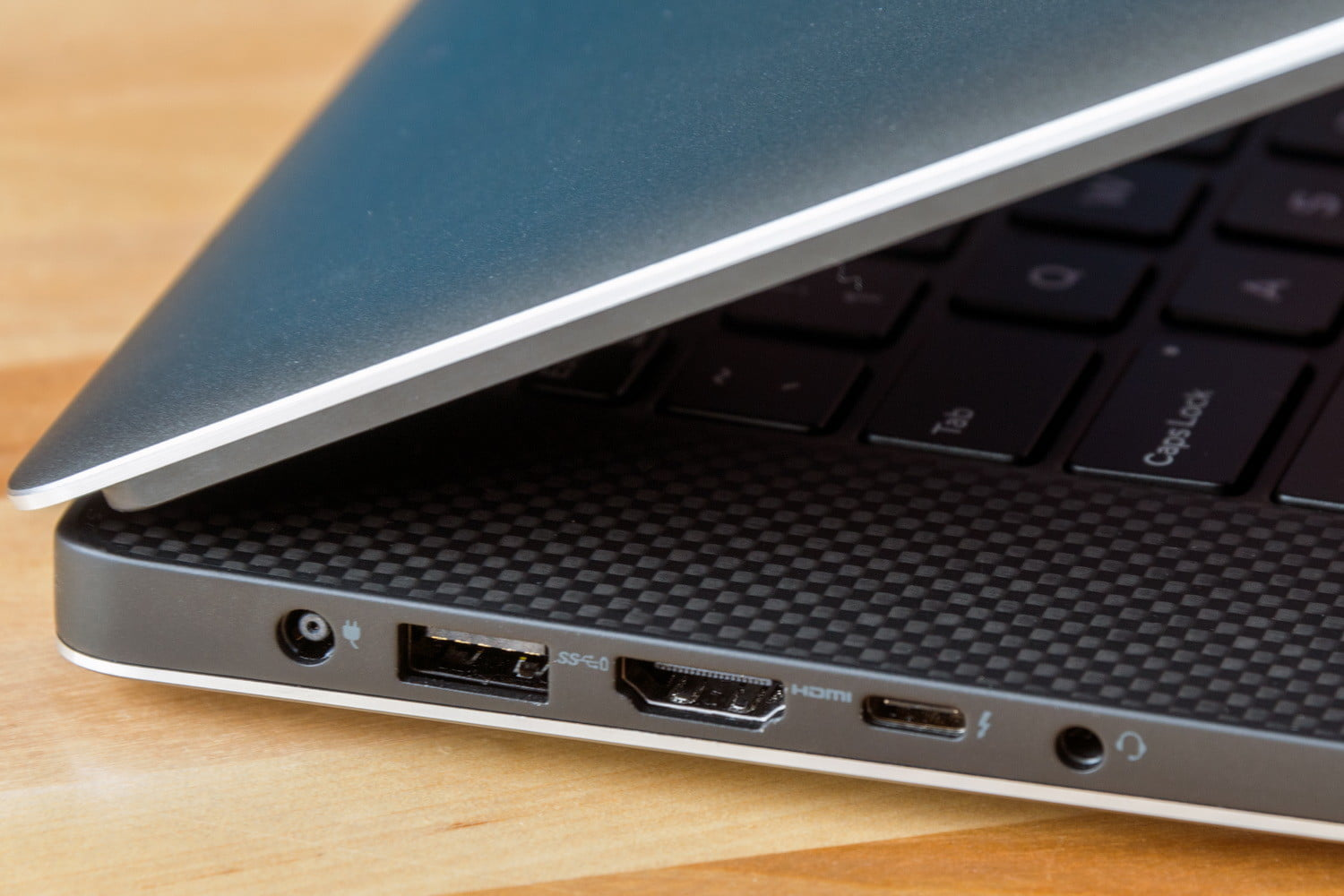 What is Thunderbolt 3? Here's everything you need to know