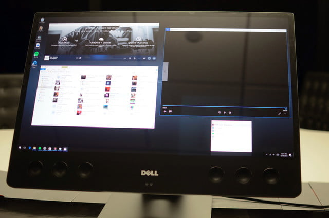 dell xps 27 refresh hands on review all in one handson 0001 alt