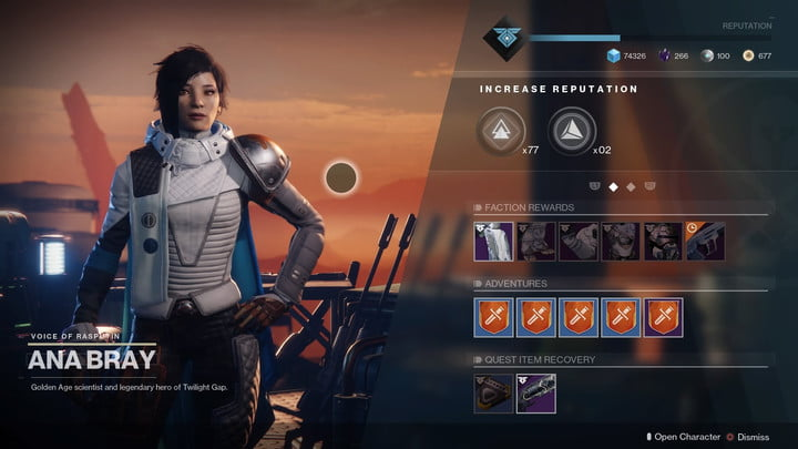 Destiny 2 warmind sleeper simulant guide take on the quests