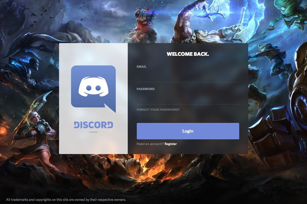 Discord Spidey Bot Malware Is Stealing Users' Data