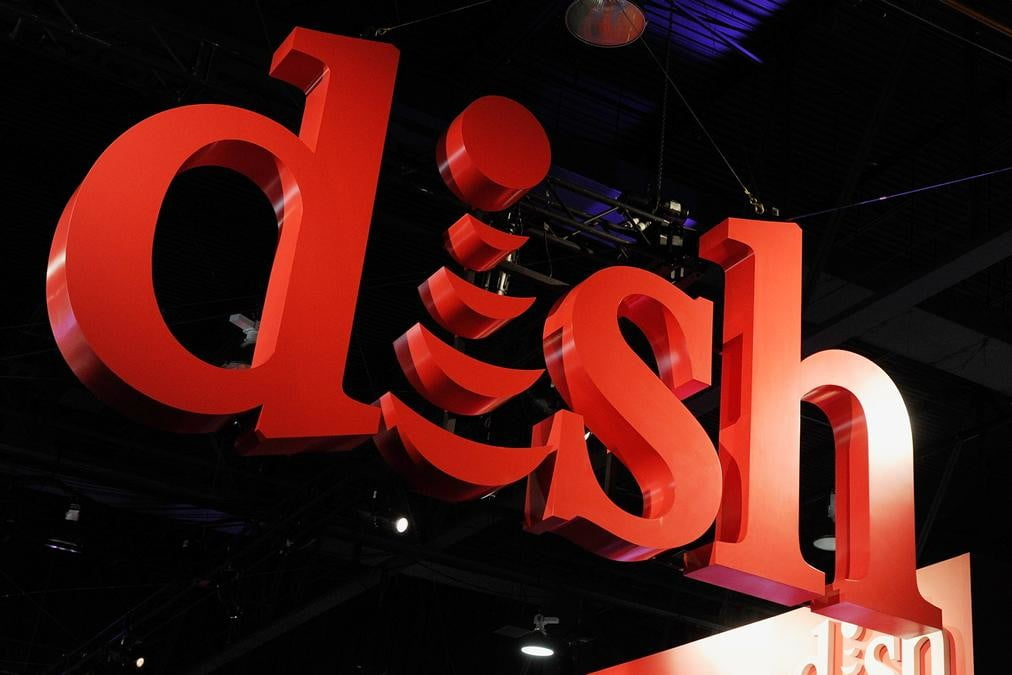 Dish Anywhere App Now Available for Android TV Devices