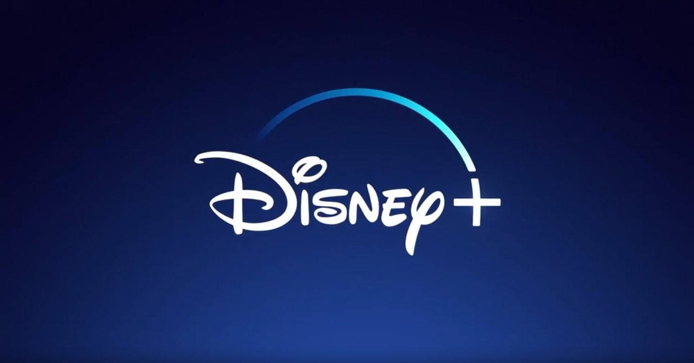 Disney+ is letting you grab three years of service for less than $5 per month