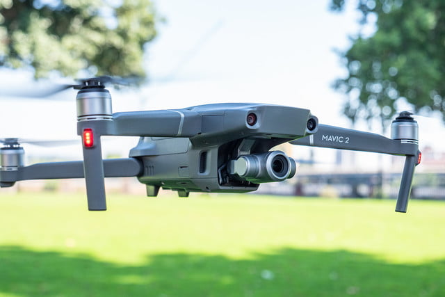 dji mavic 2 zoom review 1