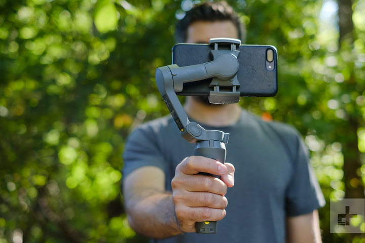 dji osmo mobile 3 review 9