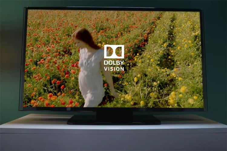 What is Dolby Vision? The dynamic HDR format fully explained