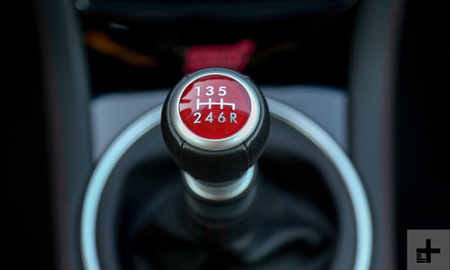 How to Drive a Stick in a Manual Transmission Car | Digital Trends