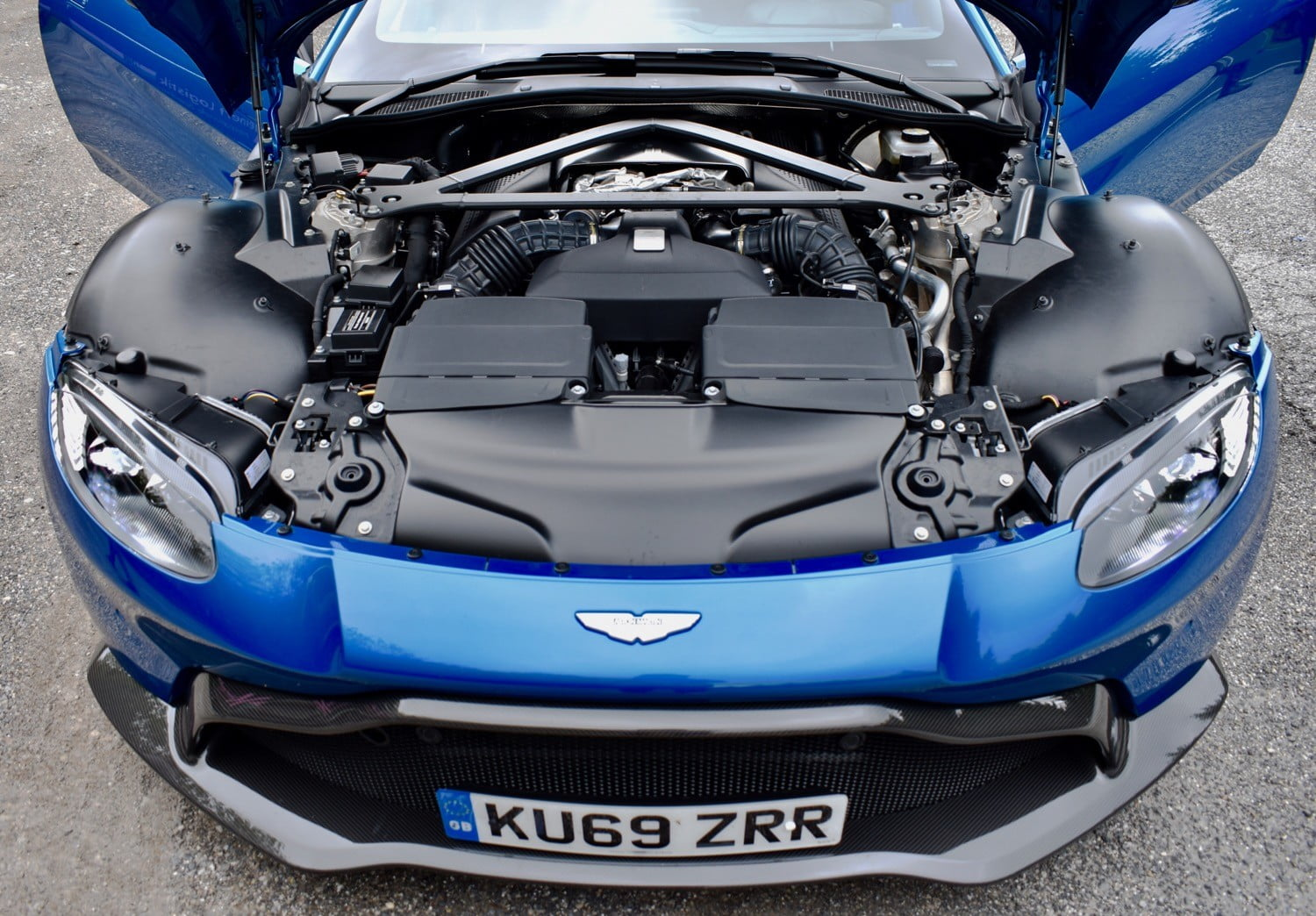 Technologies That Can Still Save the Internal Combustion Engine